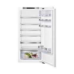 Siemens KI41RADD0 Réfrigérateur intégré
