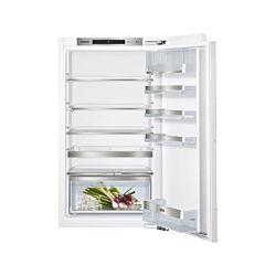 Siemens KI31RADD0 Einbau Kühlschrank 172 Liter