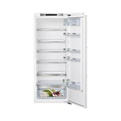 Siemens KI51RADE0 Einbau-Kühlschrank