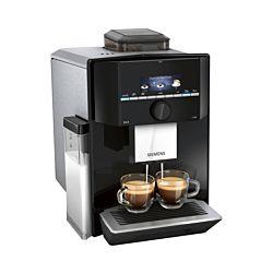Siemens TI921509DE EQ.9 s100 Kaffeemaschine