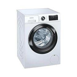 Siemens WM14URFCB Waschmaschine 9 kg iQdrive