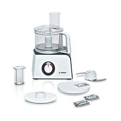 Bosch MCM4000 Küchenmaschine Kompakt