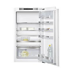 Siemens KI32LADD0 Einbau-Kühlschrank 154 Liter
