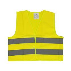 Lifetime Gilet de sécurité enfants jaune