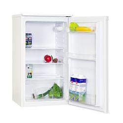 Kibernetik Kühlschrank 110 Liter