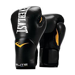Everlast Boxhandschuhe Elite Pro Style, 14 OZ