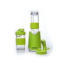 Camry Standmixer Fitness mit Flaschenverschluss