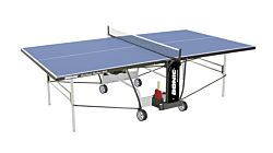 DONIC Table de ping pong Outdoor Roller 800-5