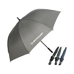DUNLOP Regenschirm