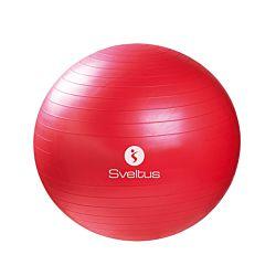 Sveltus Balle gymnastique Ø 50 cm