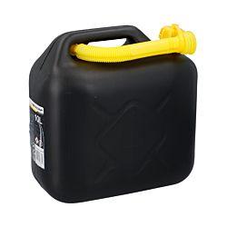 DUNLOP Kanister 10 Liter