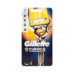 Gillette Proshield Rasoir protection de peau