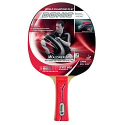 DONIC Raquettes pingpong Waldner 600