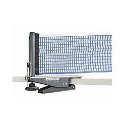 DONIC Tischtennis-Set Netz mit Clip