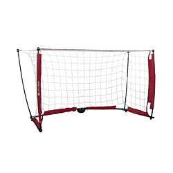 PURE Fussball Goal faltbar 152 x 91 cm