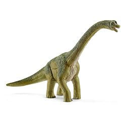 Schleich Dinosaurier Brachiosaurus