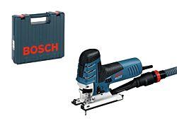 Bosch Pendel-Stichsäge GST 150 CE, inkl. Koffer