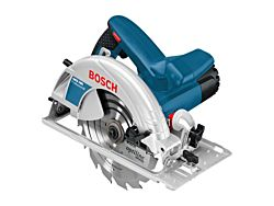 Bosch Scie circulaire portative GKS190 Ø 190 mm