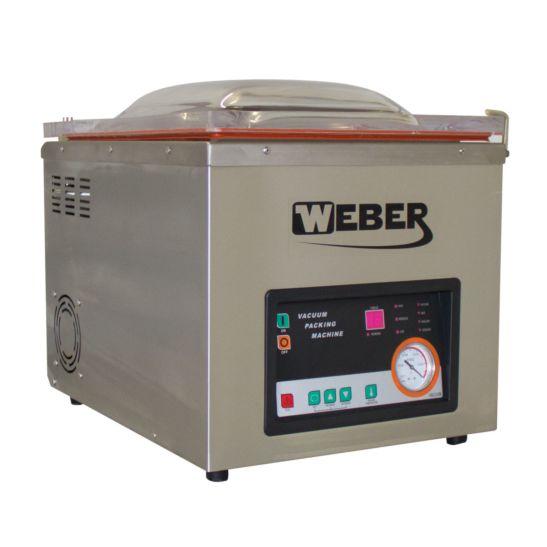 Weber Home Machine à sous vide 350