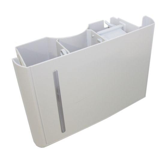 Kibernetik Déshumidificateur 30 litres