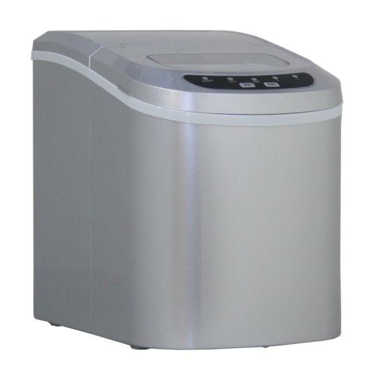 Fregado Machine à glace 12 kg