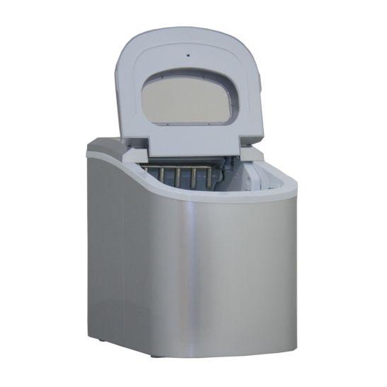 Fregado Machine à glace cône creux