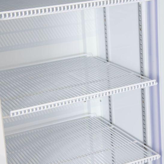 Kibernetik Réfrigérateur à boissons, 335 litres