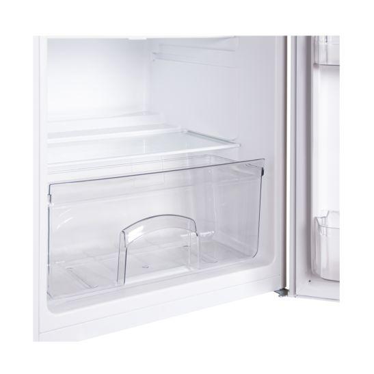 Kibernetik Réfrigérateur 225 litres