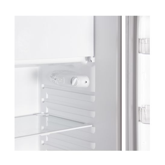 Kibernetik Kühlschrank 225 Liter