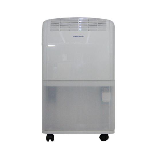 Kibernetik Luftentfeuchter 20 Liter