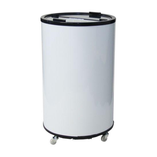 Kibernetik Party Cooler 40 Liter