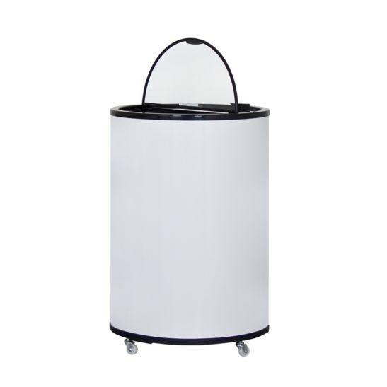 Kibernetik Party Cooler 90 Liter