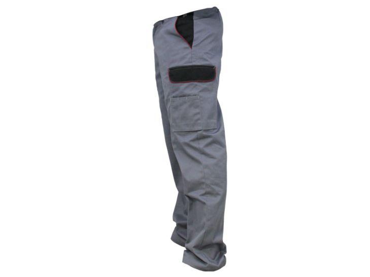Pantalon de travail grandeur 52