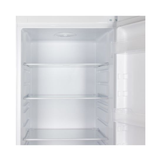 Kibernetik Réfrigérateur 340 litres