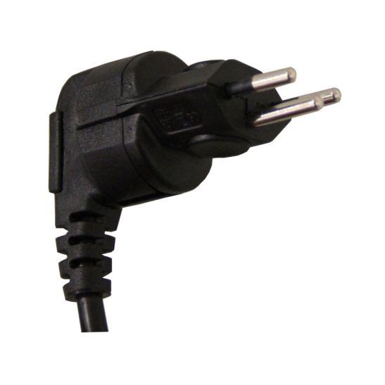 Forsberg LED Baustrahler 20 Watt, mit Traggestell, mit Batterie