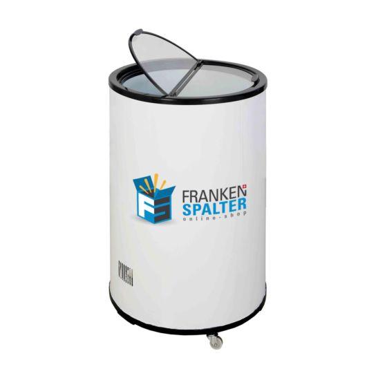 Party Cooler 40 Liter bedruckt mit Ihrem Wunschmotiv