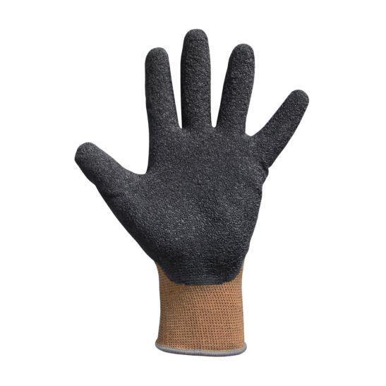 Kibernetik Mechaniker-Handschuhe Grösse XL, Polyester, 12 Paar