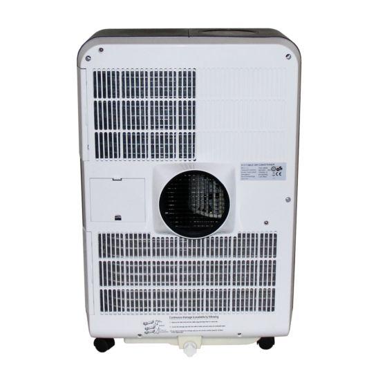 Aero Klimagerät 3.2 kW