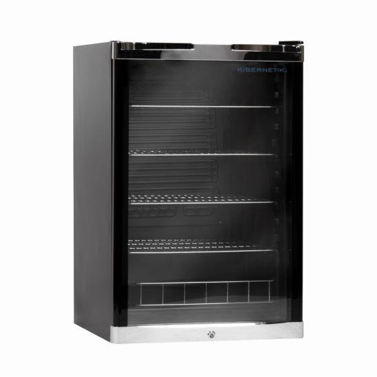 Kibernetik Réfrigérateur à boissons 115 litres