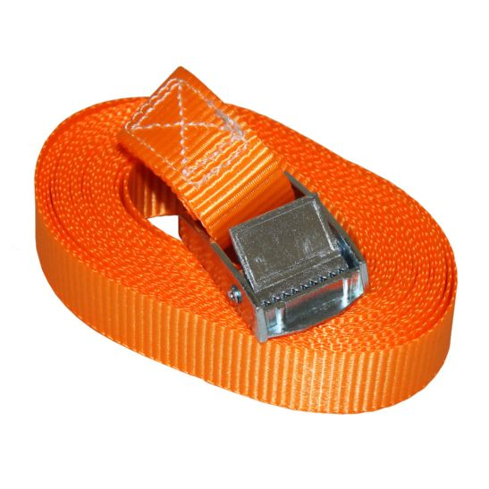 Kibernetik Bindegurt 500 kg 5 Meter