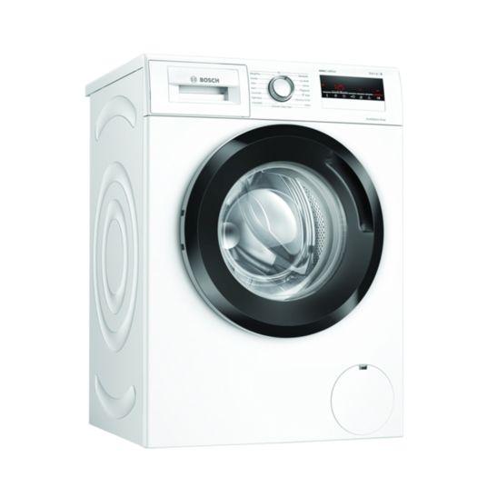 Bosch Lave-linge WAN24241CH 8 kg A+++
