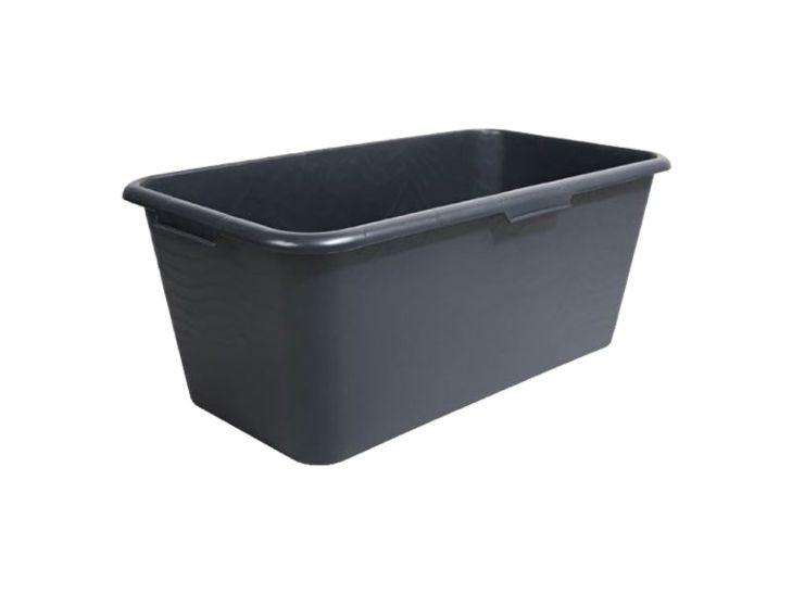 Ekström Mörtelwanne 65 Liter