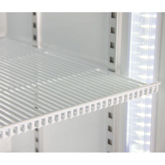Kibernetik Réfrigérateur à boissons 392 litres