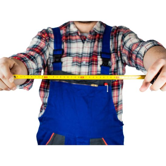 Changer charnière de porte dans l'usine jusqu'à 85 cm