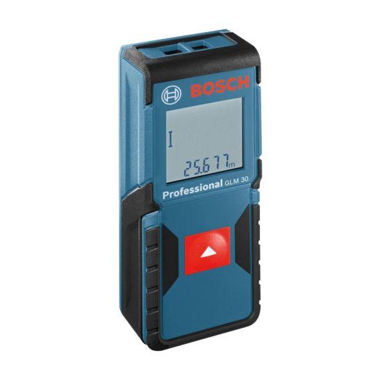 Bosch Télémètre Laser +GLM 30