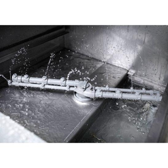Sistema Project Lave-verres Jet 350
