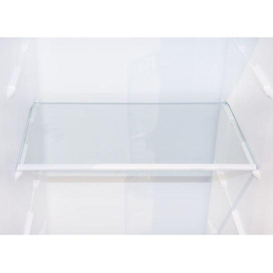 FS-STAR Etagère en verre pour réfrigérateur