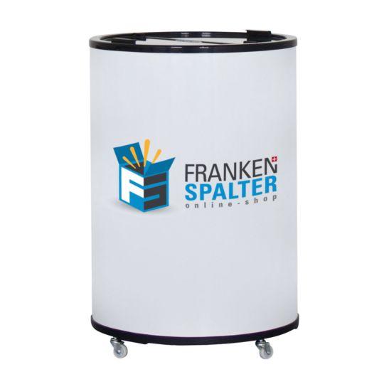 Party Cooler 85 litres imprimé avec votre motif choisi