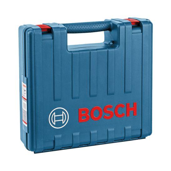 Bosch Akku-Bohrschrauber GSR 18V-21 Professional , 2 x 2.0 Ah