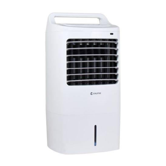 Coldtec mobiler Luftkühler LK120